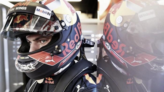 Formula 1, Red Bull spezzata in due: Verstappen troppo aggressivo, motore Renault non sempre positivo