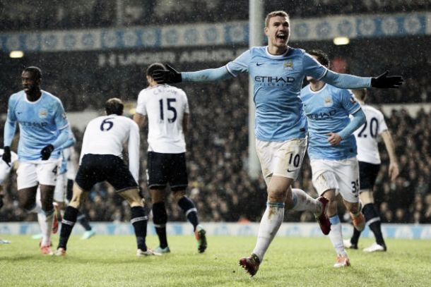 Premier League: la preview dell'8° giornata