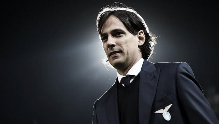 """Lazio, Inzaghi: """"Ci servono certezze. Biglia? Aspetto un sostituto"""""""
