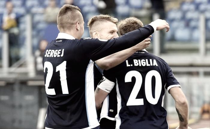 Lazio: Inzaghi pensa al Milan, qualche dubbio sul modulo