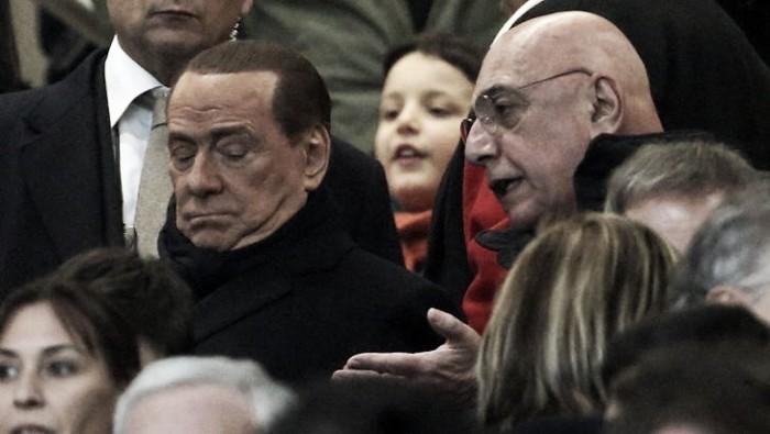 Milan, nessuno conosce ancora il nome del prossimo allenatore rossonero