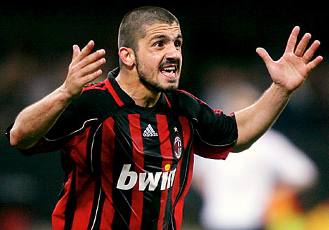 """Allegri: """"Il Milan ha voglia di rivincita"""""""