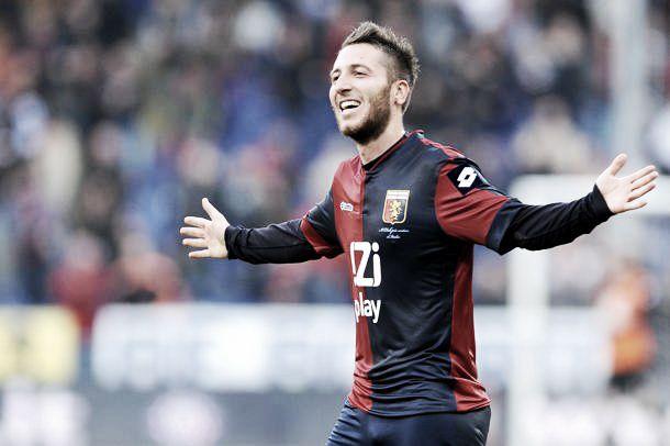 Calciomercato, risolta la comproprietà di Bertolacci in favore della Roma