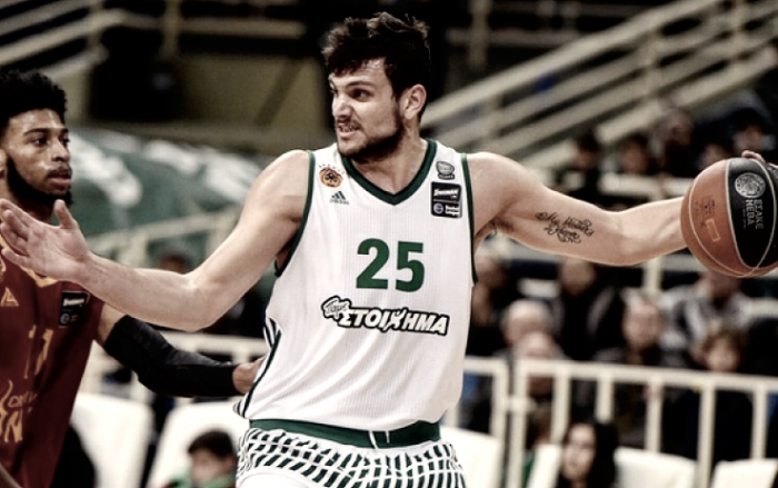 Basket, clamoroso: Gentile raggiunge Pianigiani. Contratto con l'Hapoel Gerusalemme