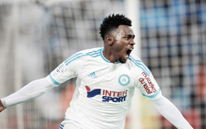Nkoudou delighted to finally complete Spurs move