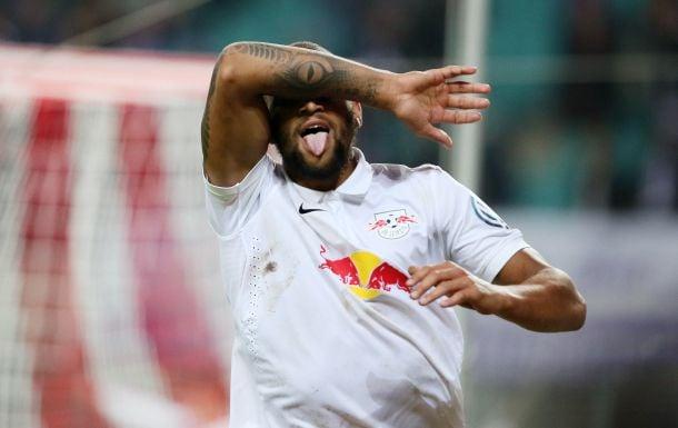 VAVEL Exclusive: Terrence Boyd talks RB Leipzig, Borussia Dortmund and USMNT