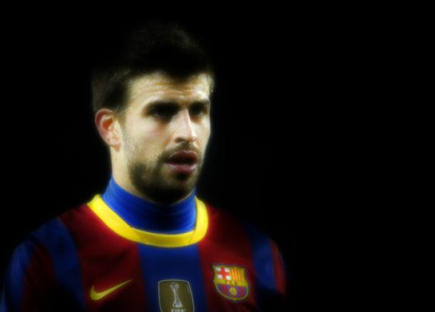 FC Barcelone - APOEL Nicosie : Le retour de la Ligue des champions