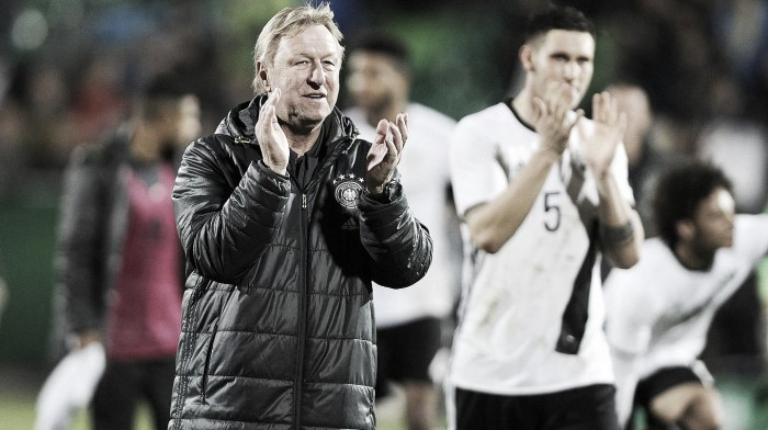 2016 Olympic Games Preview: Germany names its 18-player roster for Rio