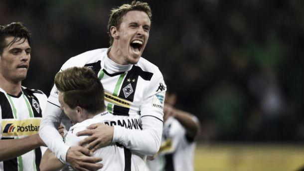 Low lascia fuori Kroos, Muller e Neuer