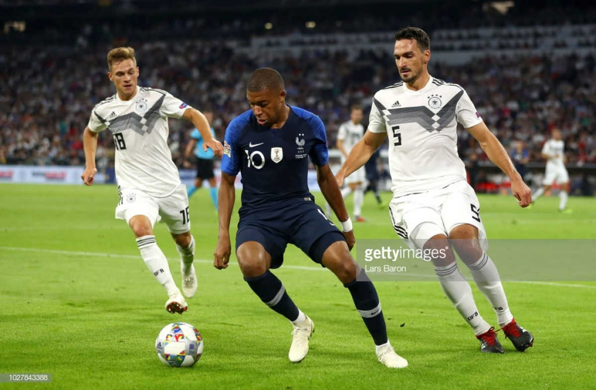 france vs germany - photo #20