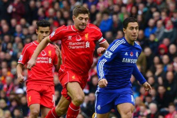 Liverpool peut le faire !