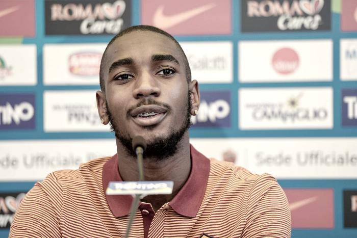 Calciomercato: Gerson non va più al Lille! I francesi opzionano Kishna