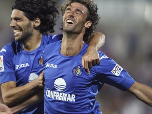 Getafe - Osasuna: a olvidar la Copa con Europa
