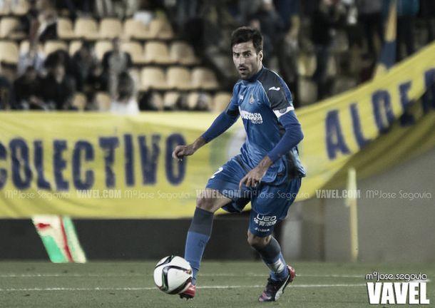 Quique Sánchez Flores convoca a 18 jugadores para pasar a semifinales