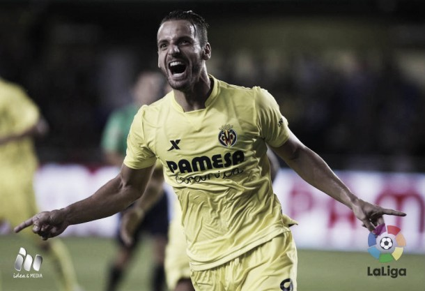 Roberto Soldad: el regreso tendrá que esperar