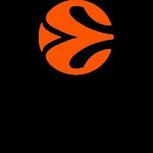 Eurolega - Milano vince anche con il Maccabi (83-72)