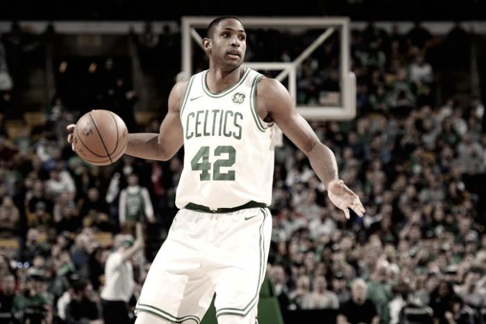 Resumen NBA: noche sin sorpresas en el regreso de Horford