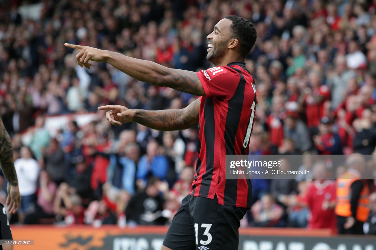 Bournemouth vs Norwich Preview: Cherries looking to strengthen home run