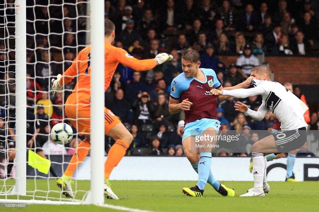 Burnley vs Fulham Preview: Relegation battle reignites