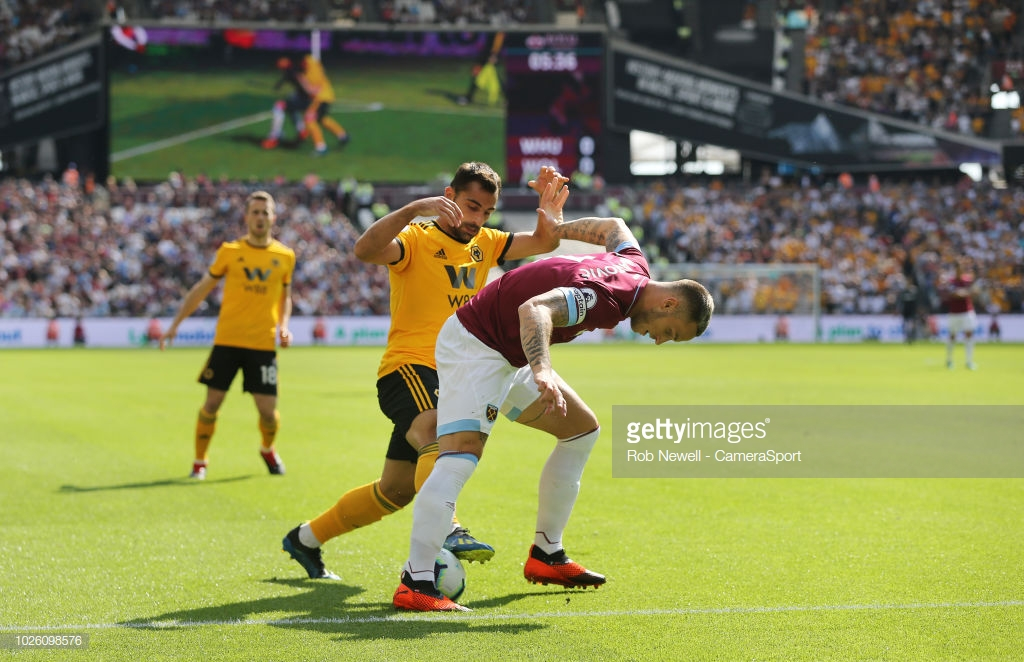 Wolves vs West Ham Preview: Both teams looking to bounce back
