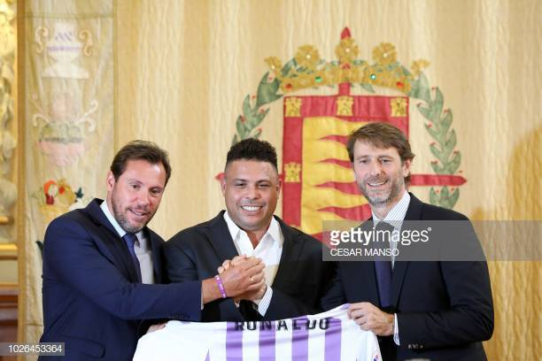 Real Valladolid Season Preview: With safety secured can Valladolid push on?