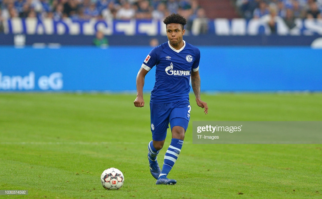Schalke 04 Season Preview: Can S04 improve on last season?