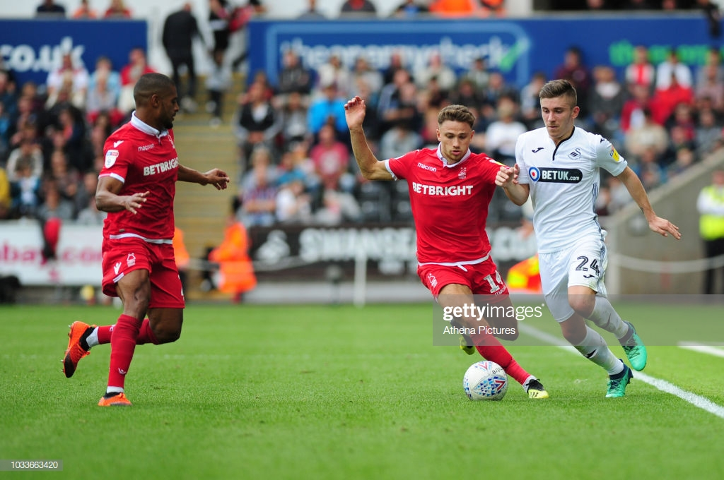 Nottingham Forest vs Swansea Preview: Now or never for the playoff hopefuls