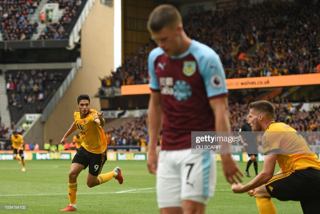 Burnley vs Wolves Preview: Two clubs moving in contrasting directions
