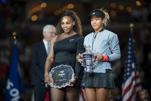 US Open: Women's Singles writers roundtable