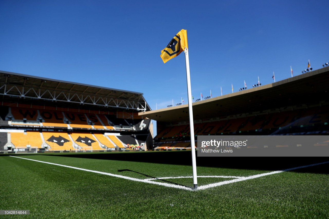 Wolves v Slovan Bratislava Preview: Wolves look to continue pursuit of Europa League's qualification.