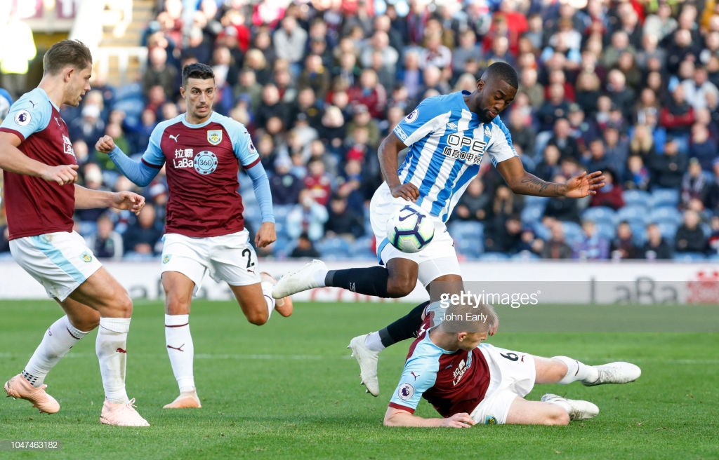 Huddersfield Town vs Burnley Preview: Who will come out on top in this relegation 'six-pointer'?