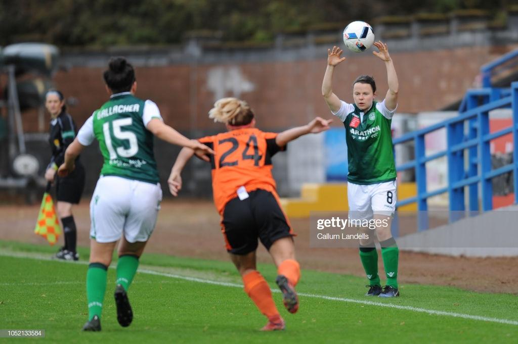 SWPL 1 week 3 review: Glasgow City, Hibernian and Rangers continue unbeaten starts
