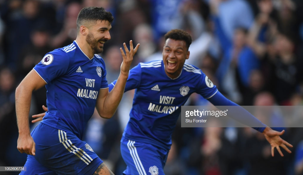 Cardiff City v Leicester City Preview: Foxes aiming to honour Vichai Srivaddhanaprabha