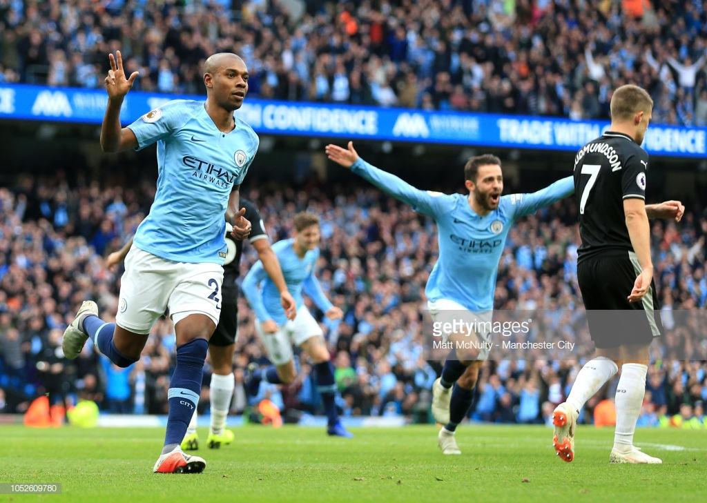 Manchester City vs Burnley Preview: Can the Clarets halt the City juggernaut?