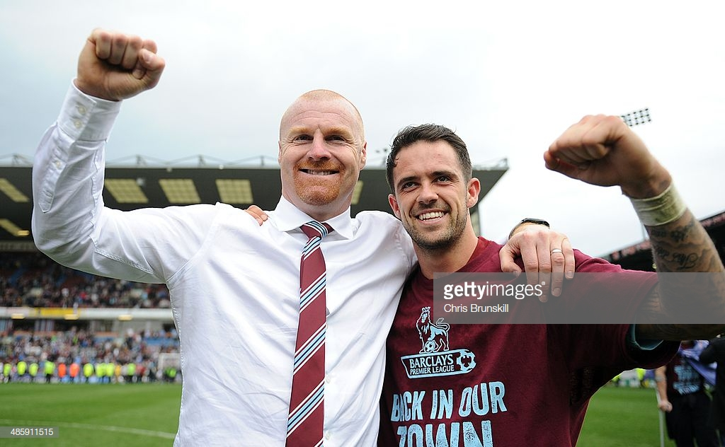 Six at Six: The most memorable Burnley matches under Sean Dyche as he celebrates six years at the helm