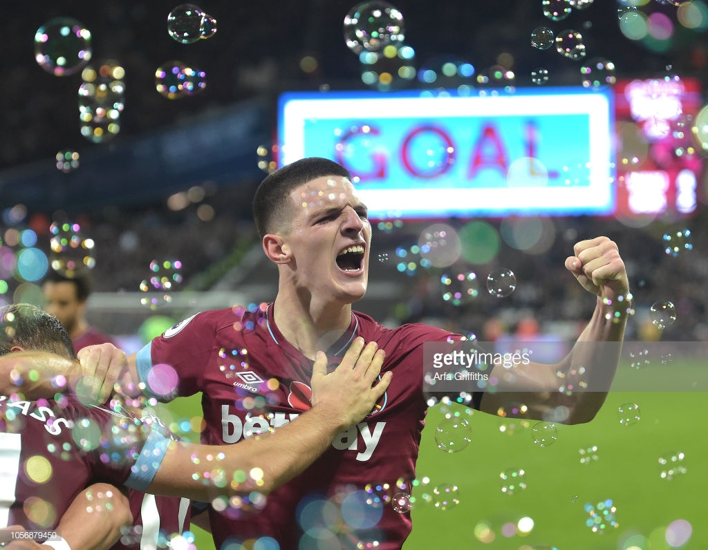 Burnley vs West Ham Preview: Two clubs with contrasting form