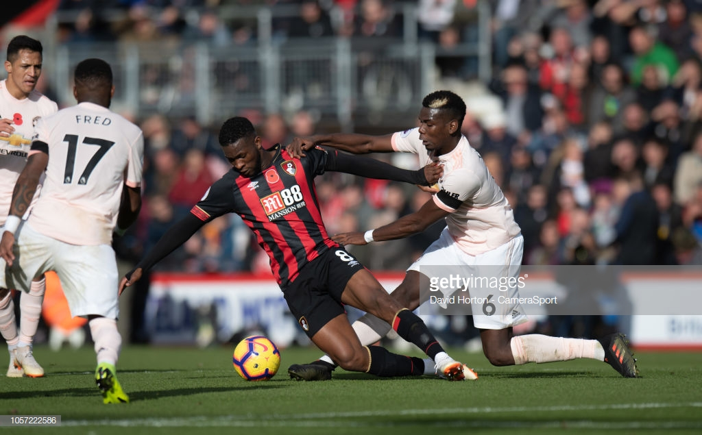 Manchester United vs AFC Bournemouth Preview: Cherries look to play spoiler to Solskjær