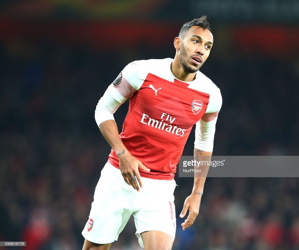 Arsenal vs Wolves Preview: Gunners host impressive Wolves in midst of unbeaten run