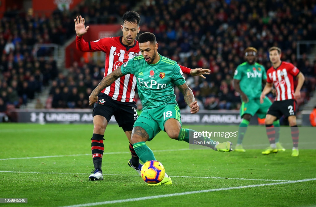 Watford vs Southampton Preview: Crucial points on the line