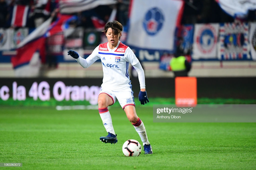 Division 1 Féminine week 18 review: Lille and Rodez keep hopes alive