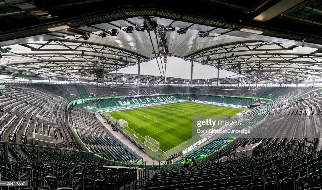 Vfl Wolfsburg v Mainz 05 preview: who will win in Niedersaschen?