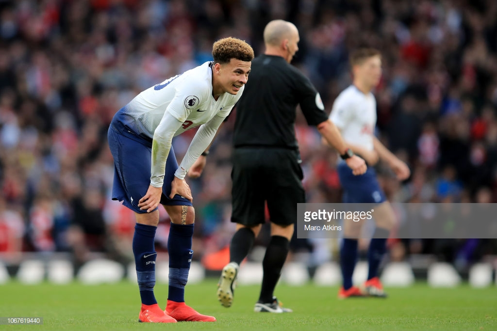 Tottenham Hotspur vs Southampton Preview: Can Spurs bounce back from derby drubbing against manager-less Saints?