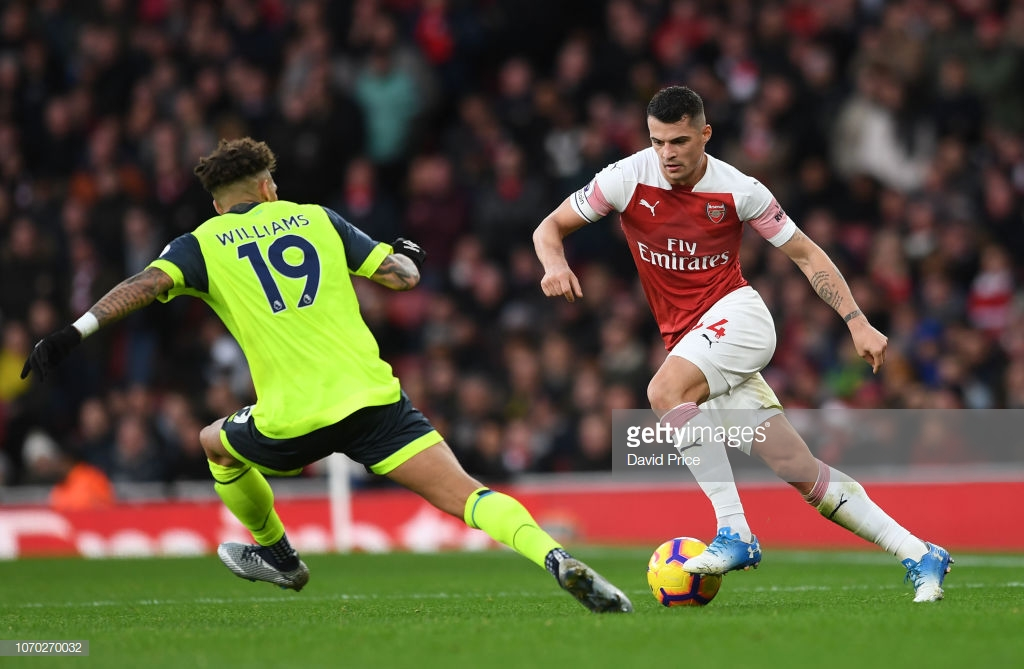Huddersfield Town vs Arsenal Preview: Are the Terriers already preparing for life in the Championship?