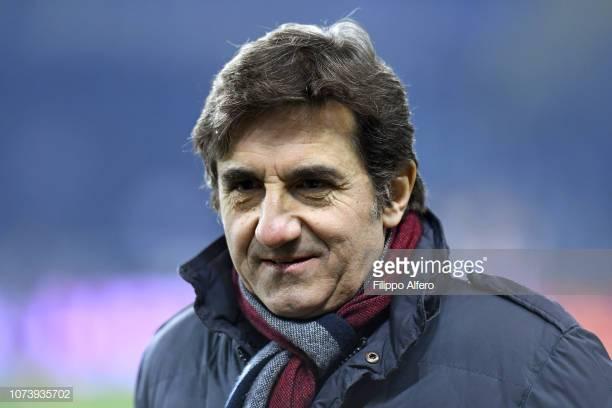 AC Milan's loss is Torino's gain in Europa League