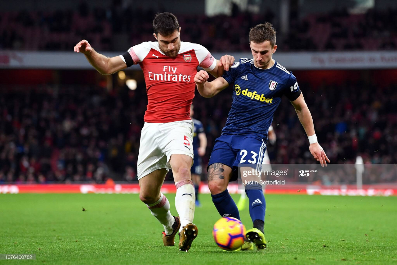 Fulham vs Arsenal preview: Cottagers host Gunners in Premier League return