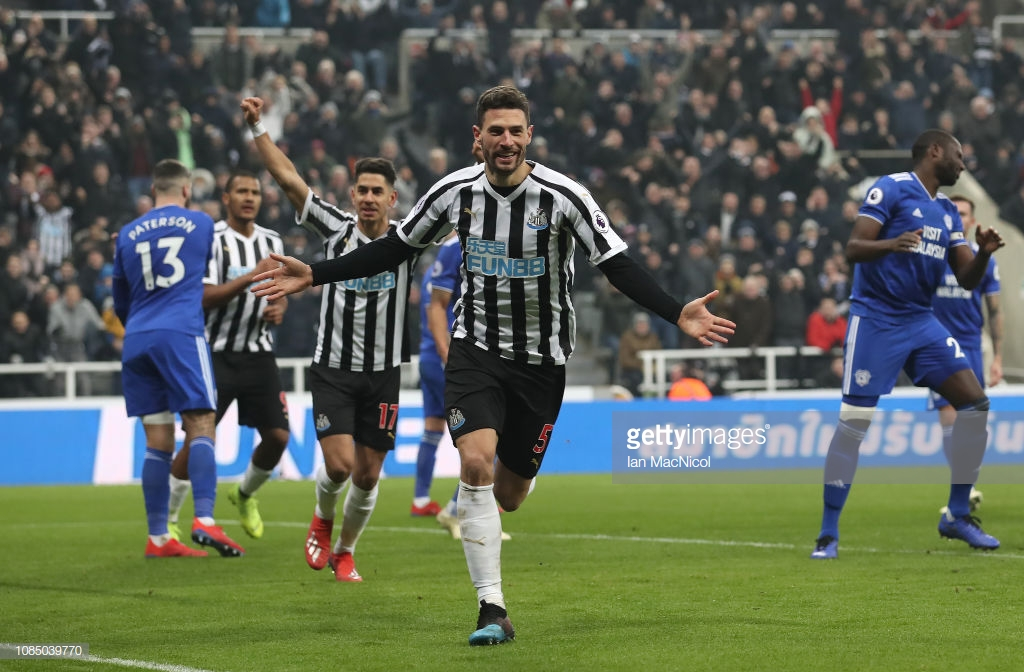 The Warm Down: Magpies blow away the Bluebirds in three-goaltrouncing