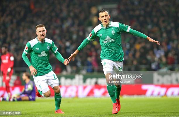 Werder Bremen Season Preview: Safety first for Bremen?