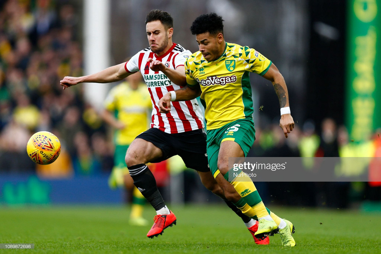 Analysis: The contrasting rise of the Blades and fall of the Canaries