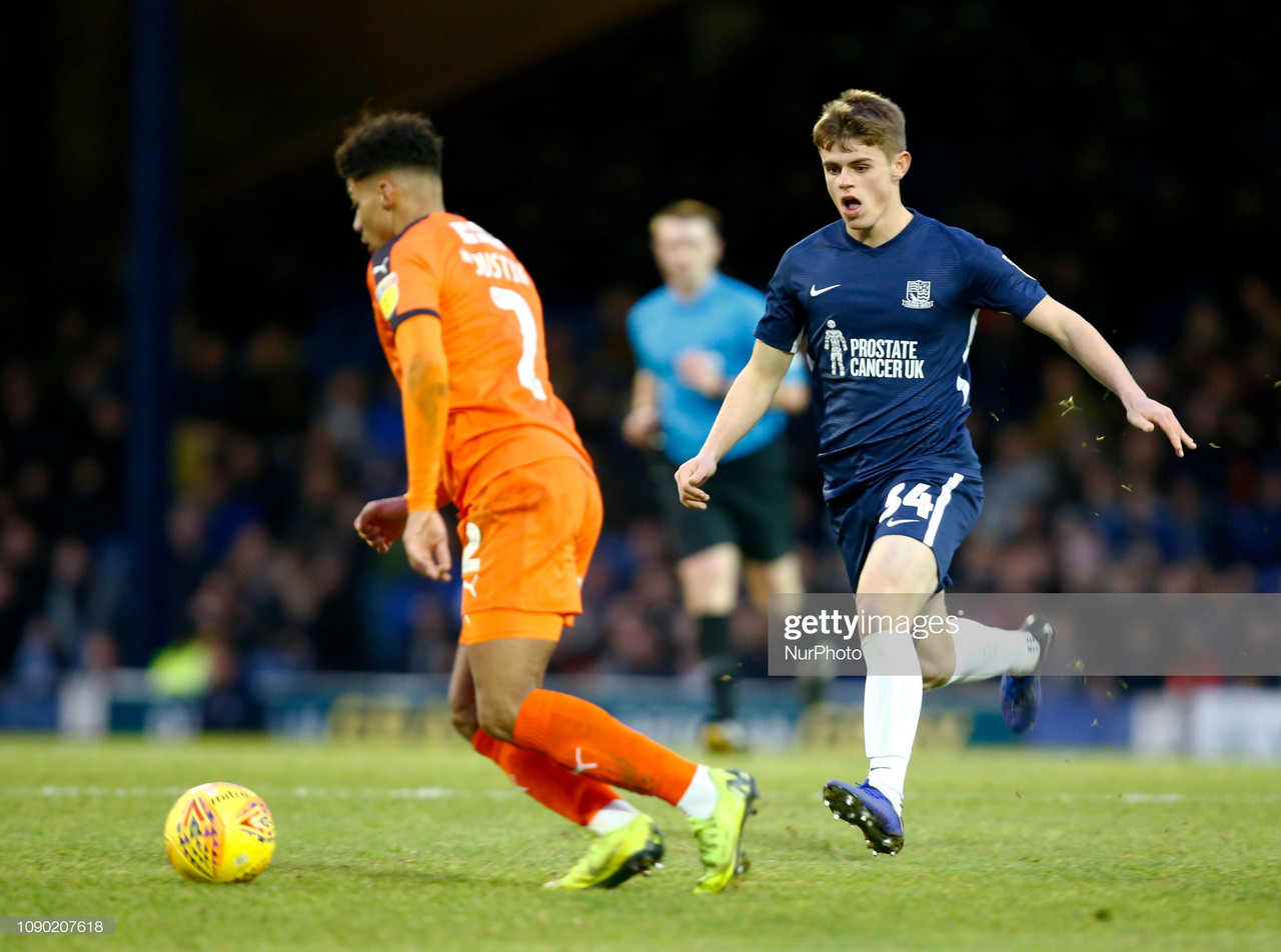 Tottenham scout David Pleat spotted watching Southend United teen Charlie Kelman