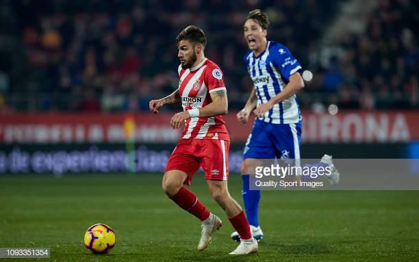 Real Sociedad agree deal for Portu